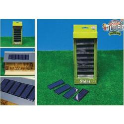 Kleinkindspielzeug Kids Globe Spiel Mais für Fahrsilo Silo Bauernhof Maisbeutel  500g 571589 NEU