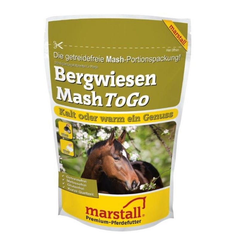 Kleinkindspielzeug 62502 BRUDER Spielzeug bworld Pferdezaun Koppel weiß Pferde Bauernhof Zubehör