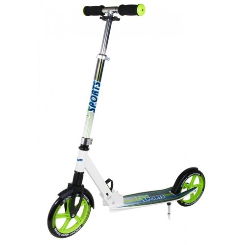 New Sports Scooter Blizzard Roller 230 mm