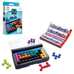 smart Games Lernspiel IQ Fit