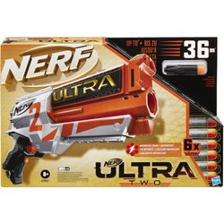 Nerf Ultra Two Blaster - bis zu 36m