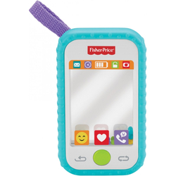 Mattel Fisher Price Selfie Phone