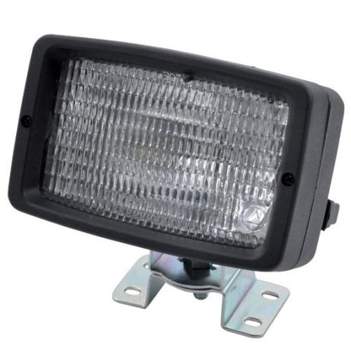 hell 1 wei/ße /& 1 rote Lampe Flexible Silikon Klemmleuchte f/ür mehr Sicherheit Sehen und gesehen werden mit dem Kinderwagen Grunda 2er Set regenfest USB Kinderwagenlicht mit 4 LED Leuchtfunktionen